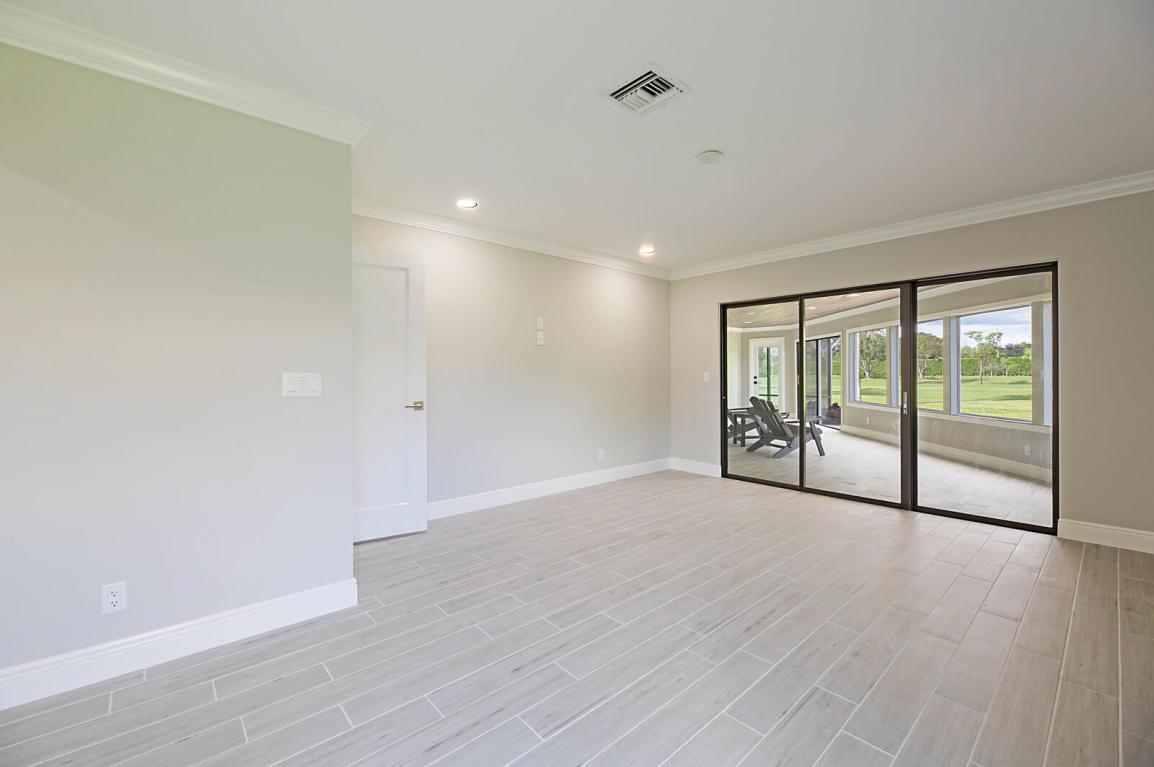 13728 Sand Crane Drive, Palm Beach Gardens, FL, 33418