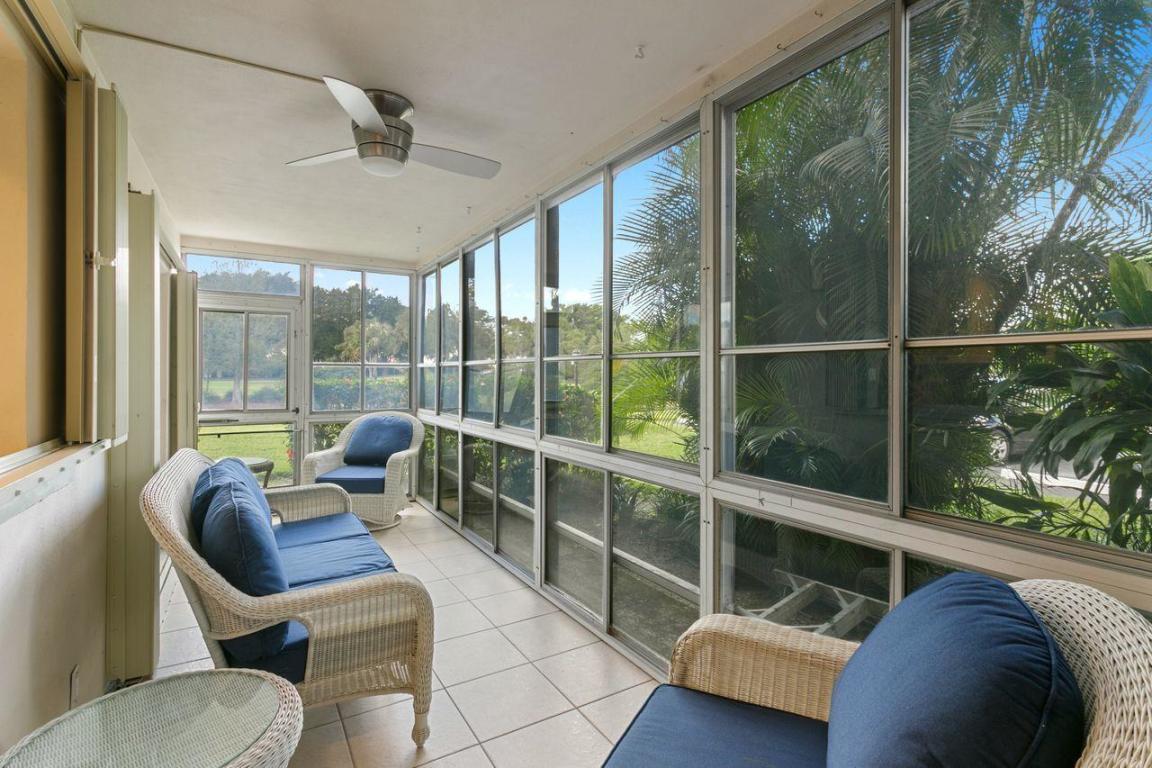 5560 Tamberlane Circle 123, Palm Beach Gardens, FL, 33418