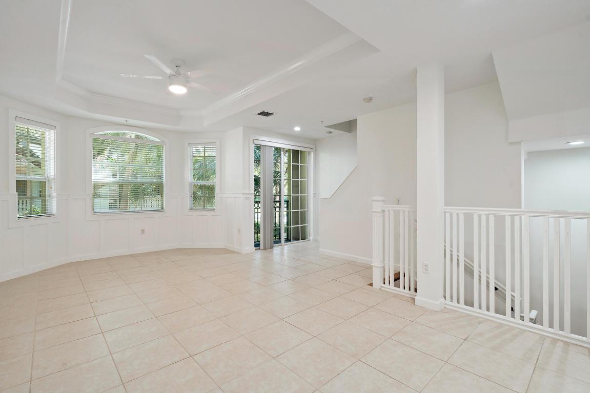 2437 San Pietro Circle, Palm Beach Gardens, FL, 33410