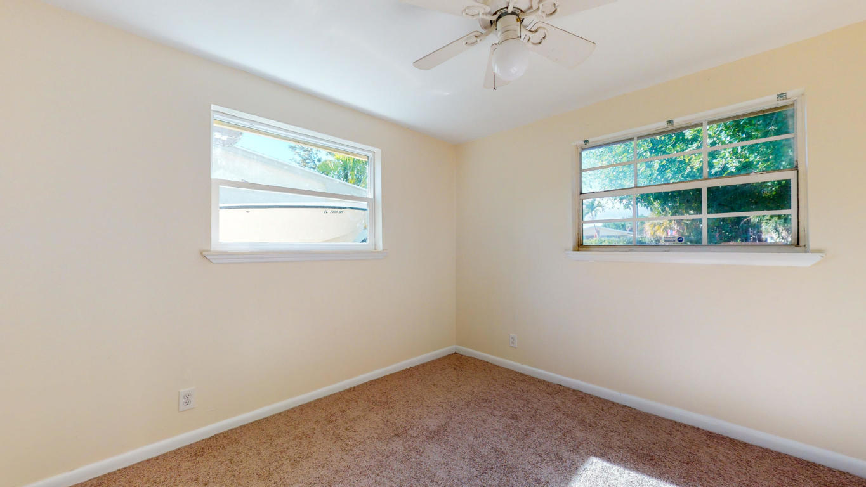 12116 Hillman Drive, Palm Beach Gardens, FL, 33410