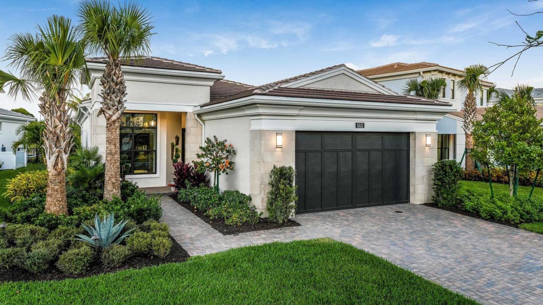 13718 Artisan Circle, Palm Beach Gardens, FL, 33418
