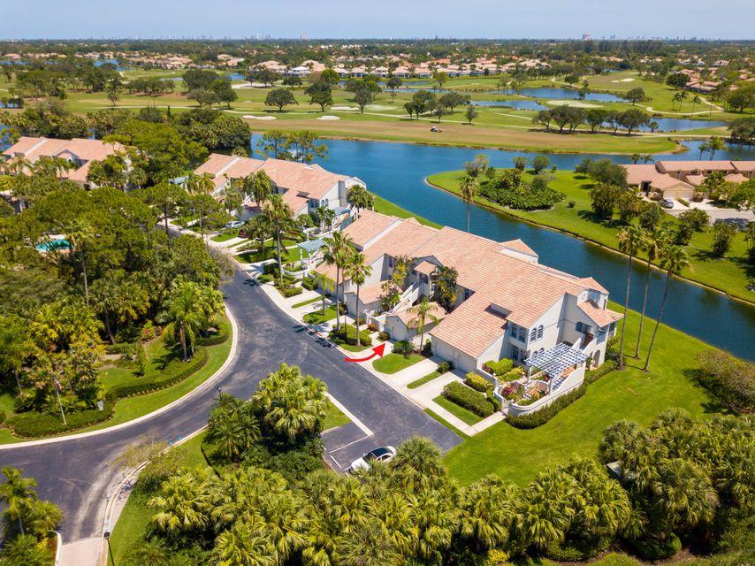 702 Ryder Cup Circle S, Palm Beach Gardens, FL, 33418
