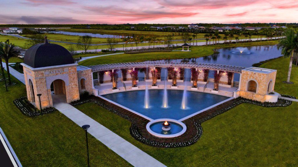 9256 Coral Isles Circle, Palm Beach Gardens, FL, 33412