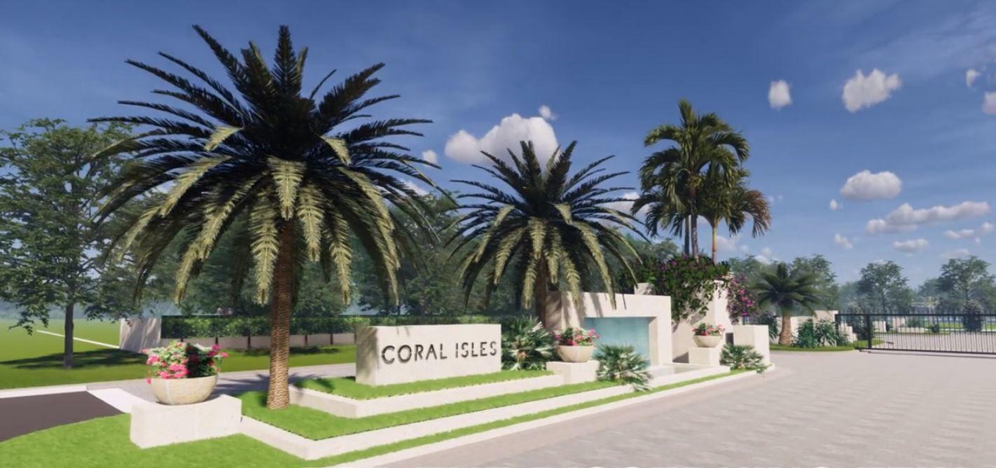 9260 Coral Isles Circle, Palm Beach Gardens, FL, 33412