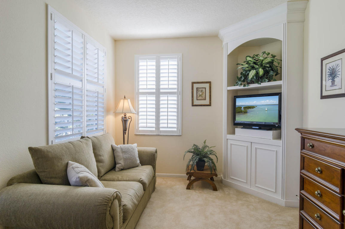 106 Resort Lane, Palm Beach Gardens, FL, 33418