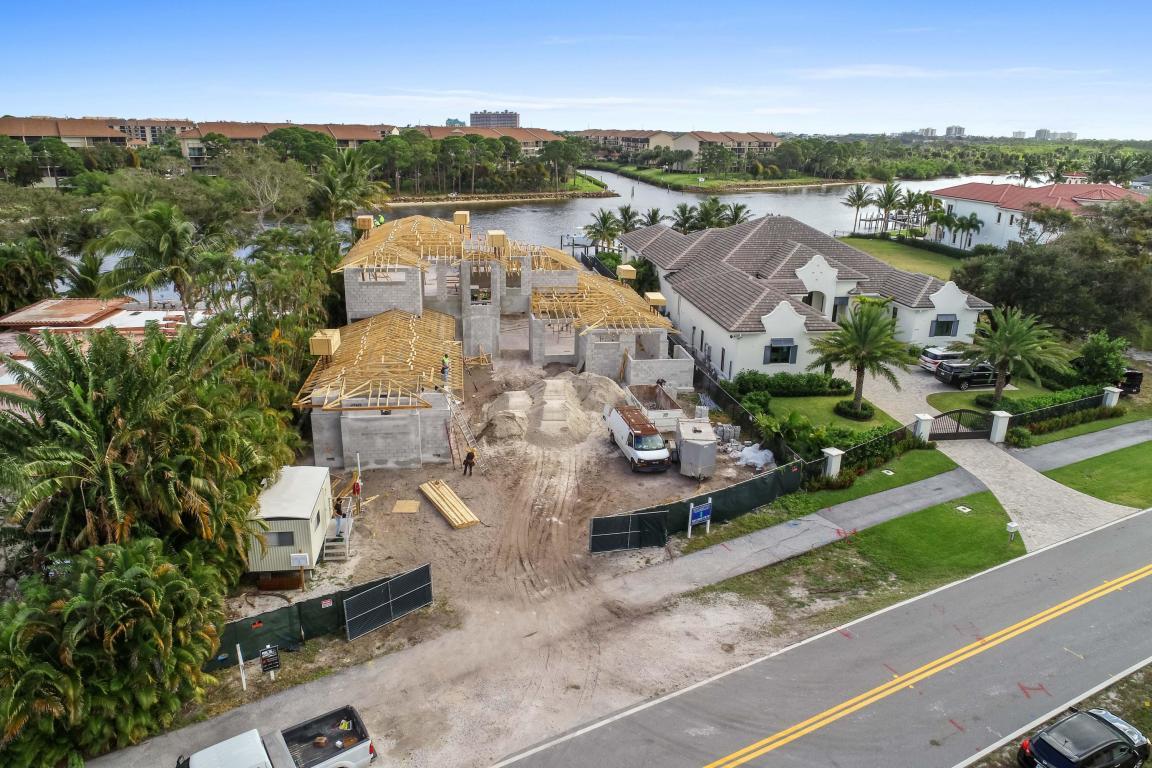 14732 Palmwood Road, Palm Beach Gardens, FL, 33410