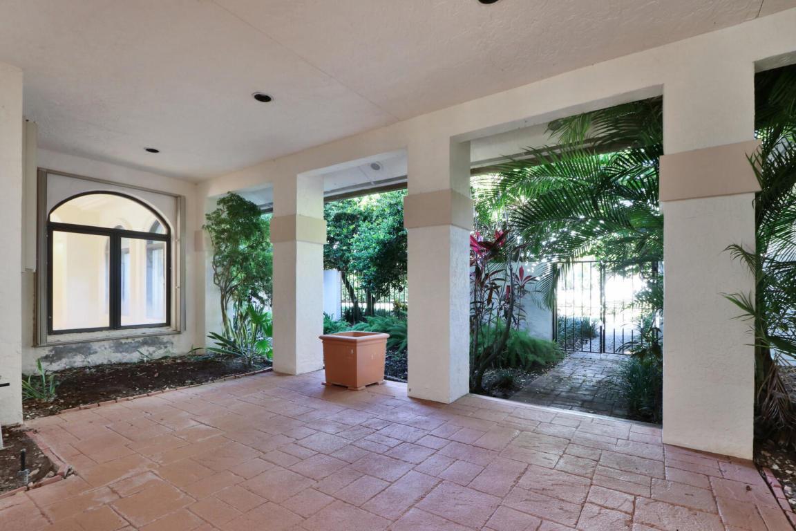 3140 Miro Drive S, Palm Beach Gardens, FL, 33410