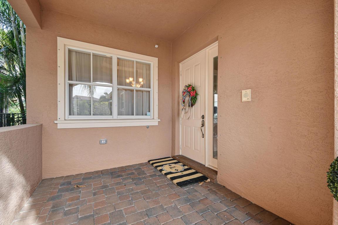 223 Isle Verde Way, Palm Beach Gardens, FL, 33418