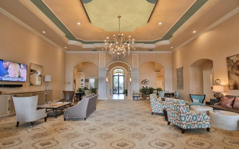 161 Isle Verde Way, Palm Beach Gardens, FL, 33418
