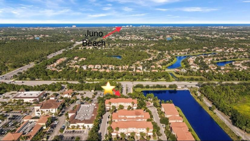 4709 E Artesa Way, Palm Beach Gardens, FL, 33418