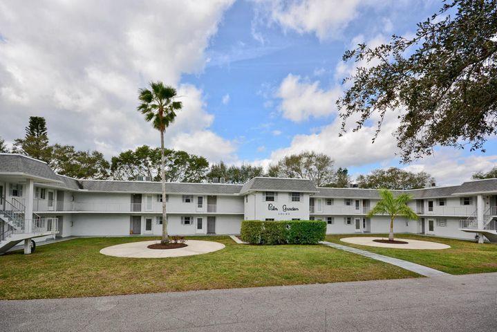 10193 N Military Trail 203-S, Palm Beach Gardens, FL, 33410