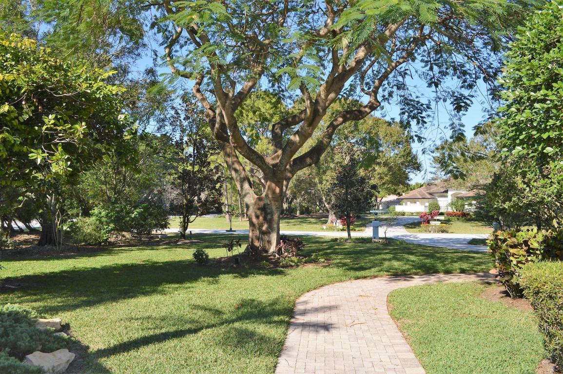 5716 Whirlaway Road, Palm Beach Gardens, FL, 33418