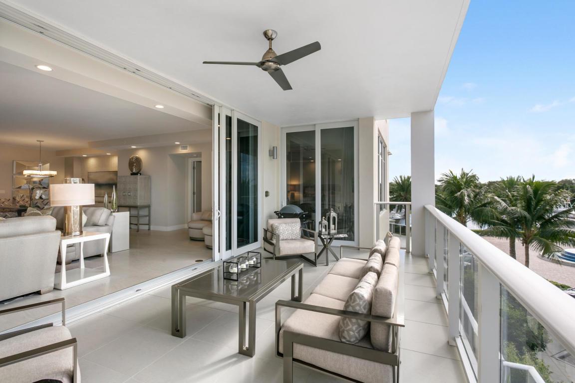2700 Donald Ross Road 302, Palm Beach Gardens, FL, 33410
