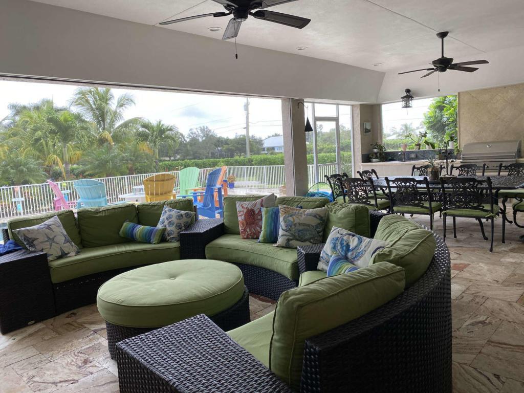 7801 163rd Court N, Palm Beach Gardens, FL, 33418