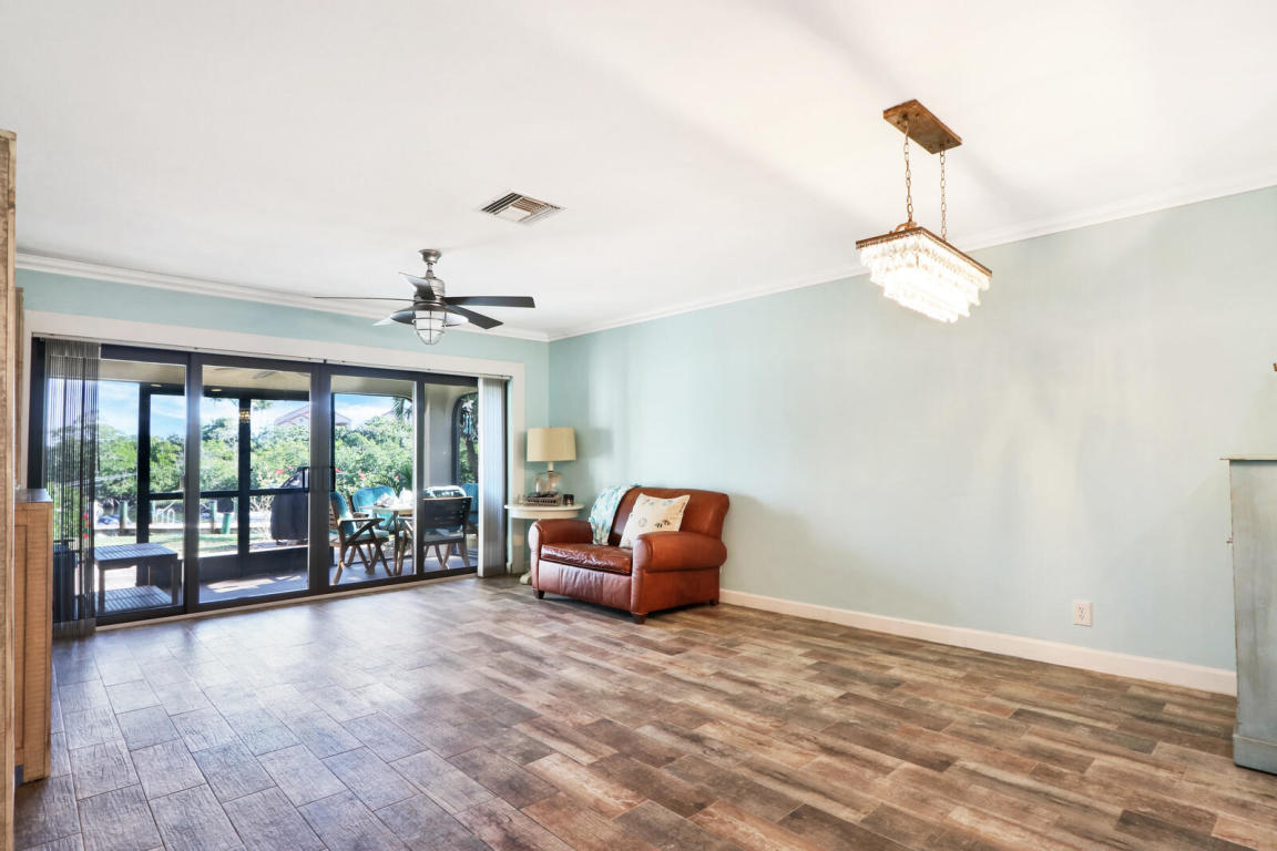 2319 Treasure Isle Drive 54, Palm Beach Gardens, FL, 33410