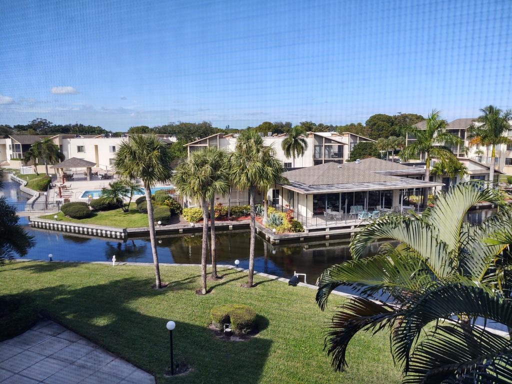 11811 Avenue Of P G A 6-3f, Palm Beach Gardens, FL, 33418