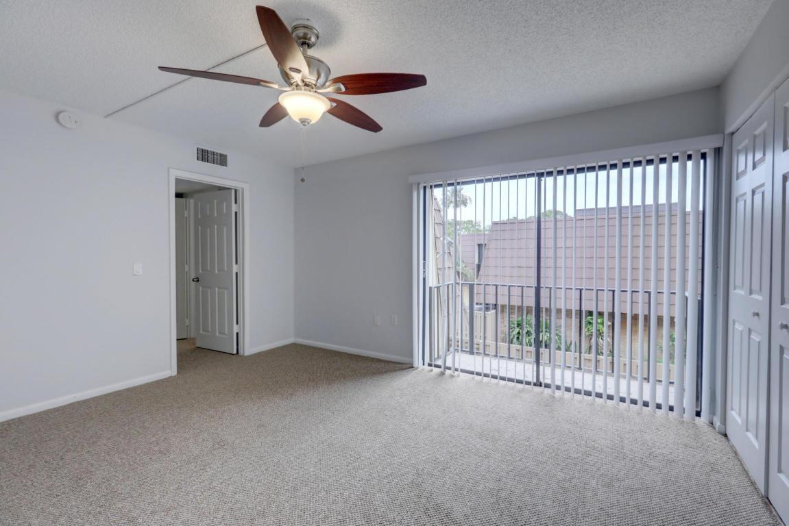 1312 13th Court, Palm Beach Gardens, FL, 33410