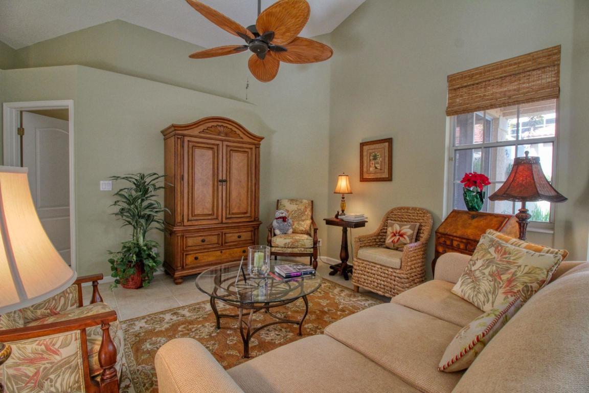 3 Via Aurelia, Palm Beach Gardens, FL, 33418