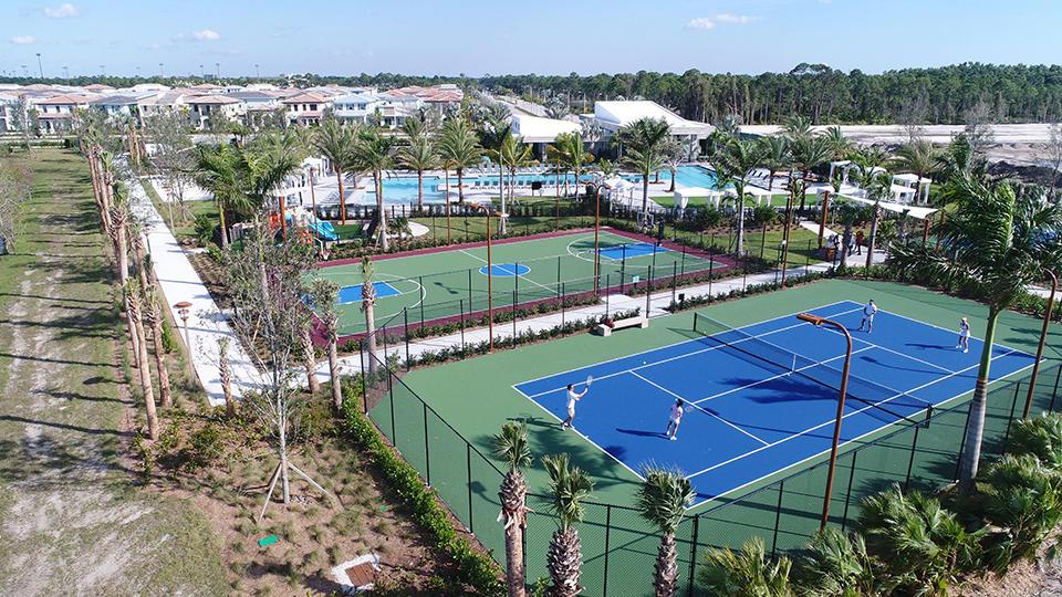 13317 Machiavelli Way, Palm Beach Gardens, FL, 33418
