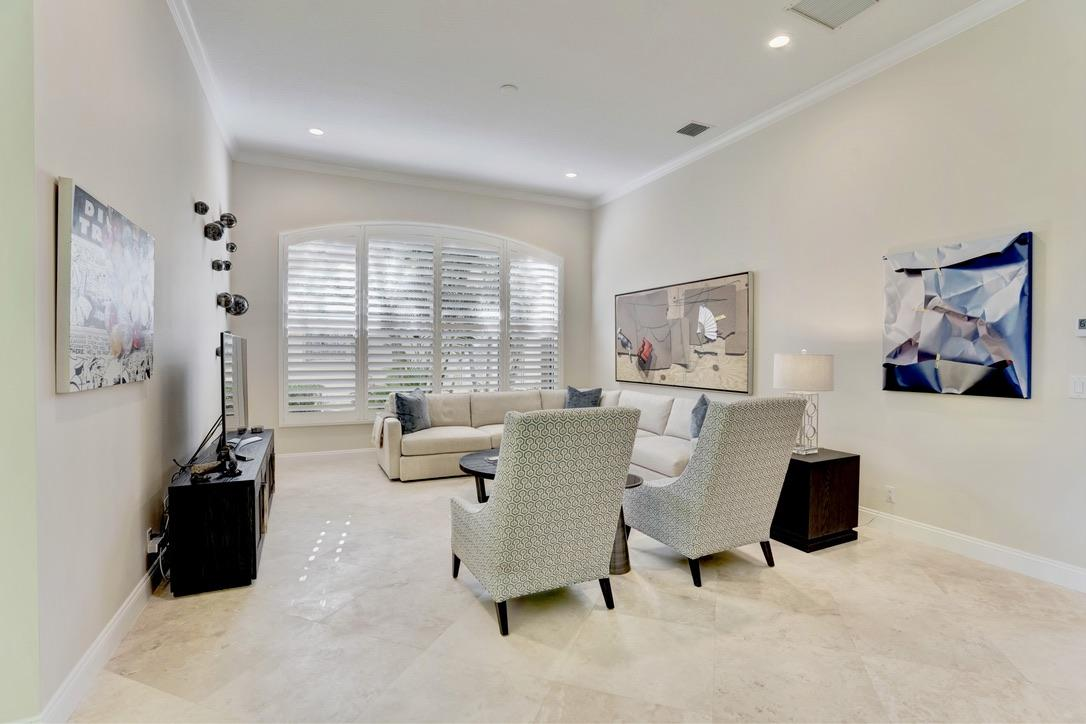 201 Porto Vecchio Way, Palm Beach Gardens, FL, 33418