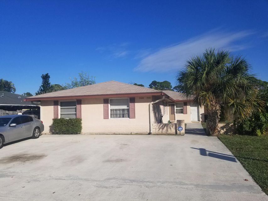 9086 E Highland Pines Boulevard, Palm Beach Gardens, FL, 33418