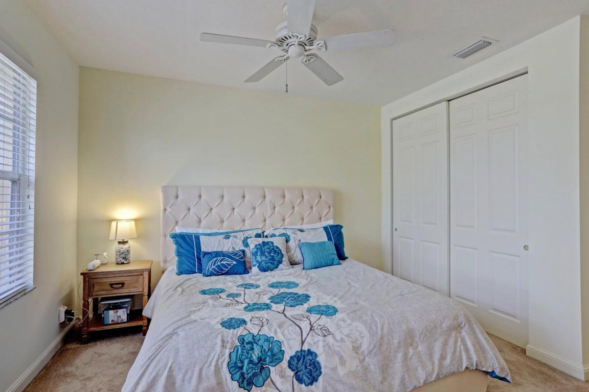 193 Evergrene Parkway, Palm Beach Gardens, FL, 33410