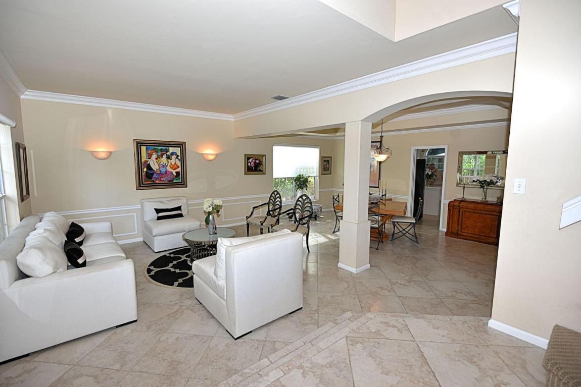 175 Bent Tree Drive, Palm Beach Gardens, FL, 33418