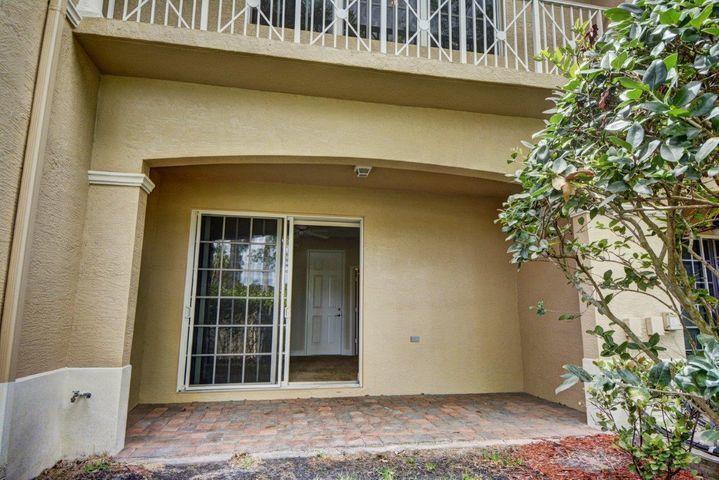 4702 Artesa Way E, Palm Beach Gardens, FL, 33418
