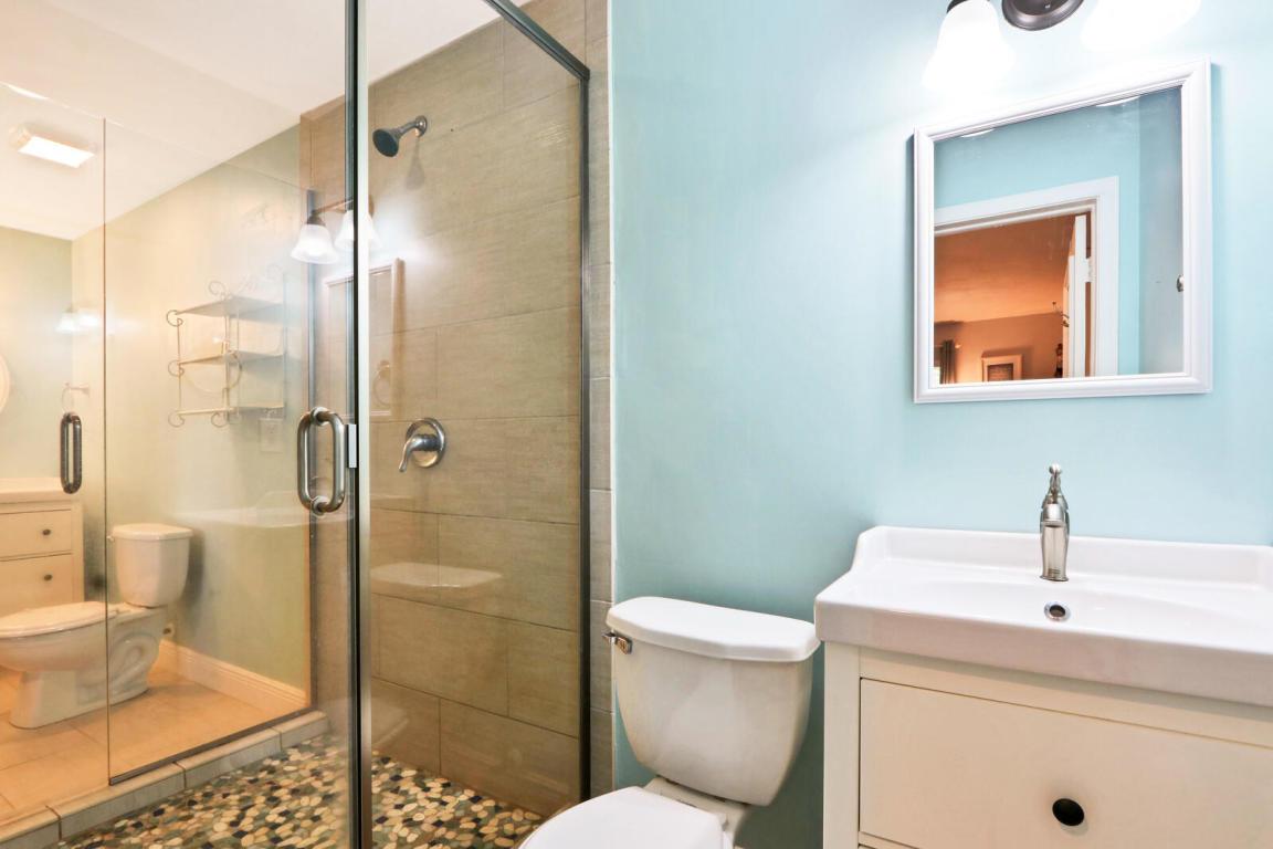 11051 Monet Terrace, Palm Beach Gardens, FL, 33410