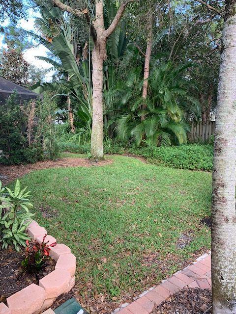 404 Pumpkin Drive, Palm Beach Gardens, FL, 33410