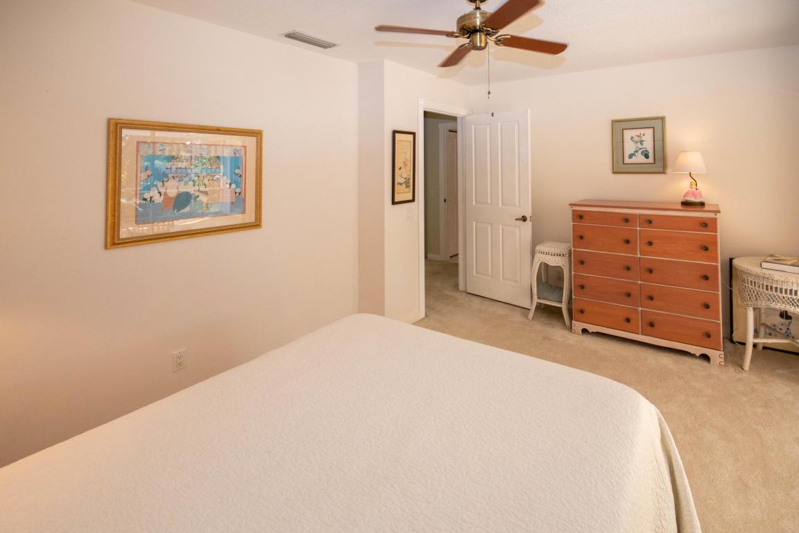 701 Silverleaf Oak Court, Palm Beach Gardens, FL, 33410