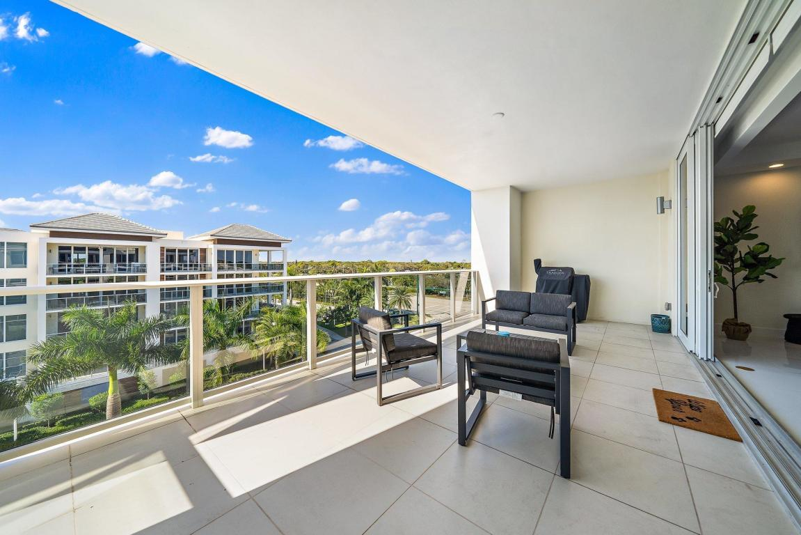 2700 Donald Ross Road 502, Palm Beach Gardens, FL, 33410