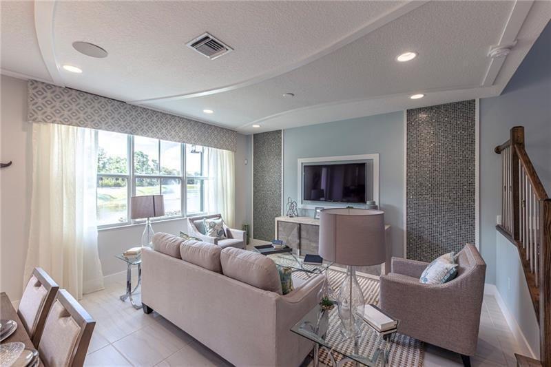 12857 Trevi Isle Drive 18, Palm Beach Gardens, FL, 33418