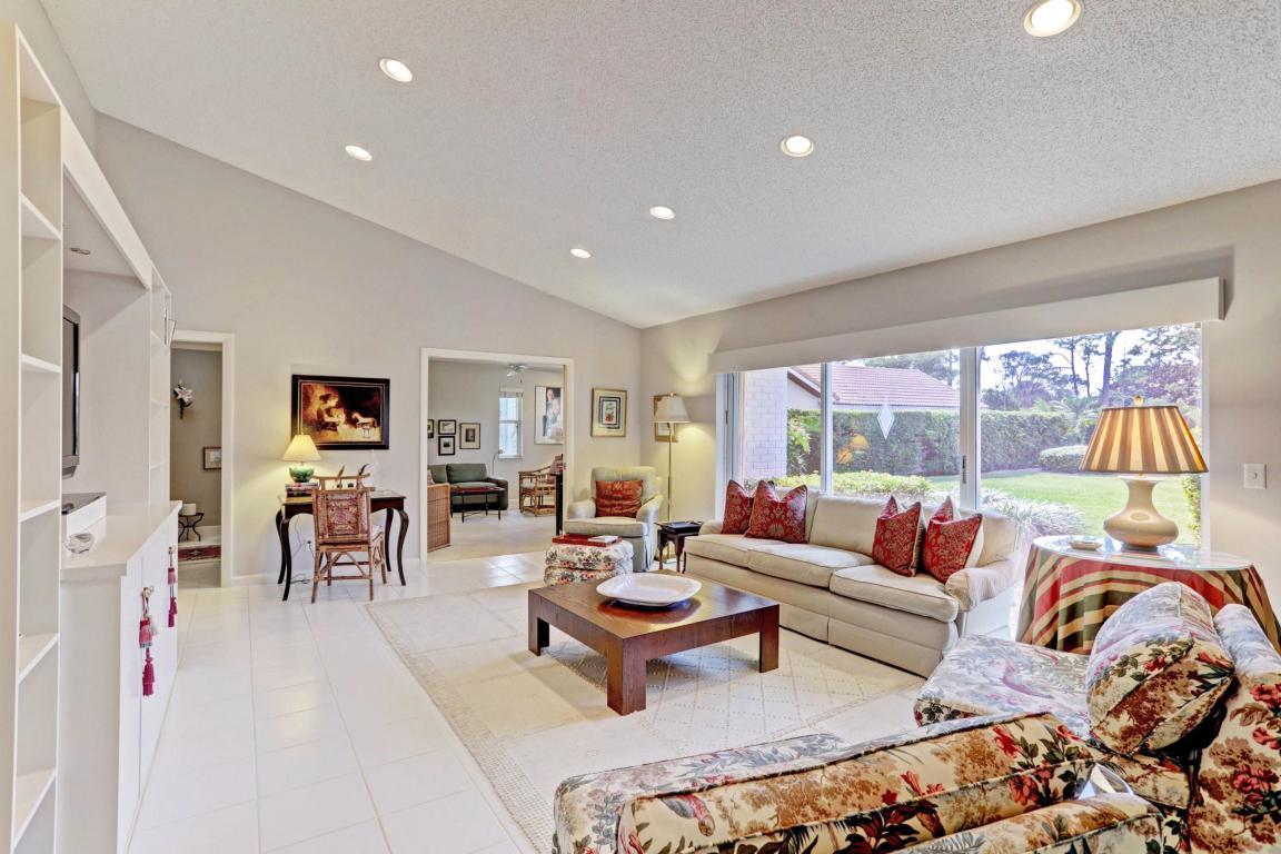 13209 Camero Way, Palm Beach Gardens, FL, 33418