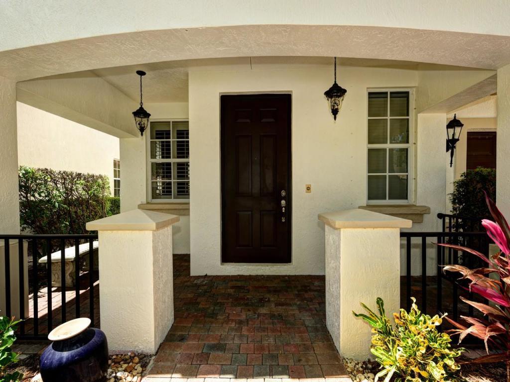 380 Columbus Street, Palm Beach Gardens, FL, 33410