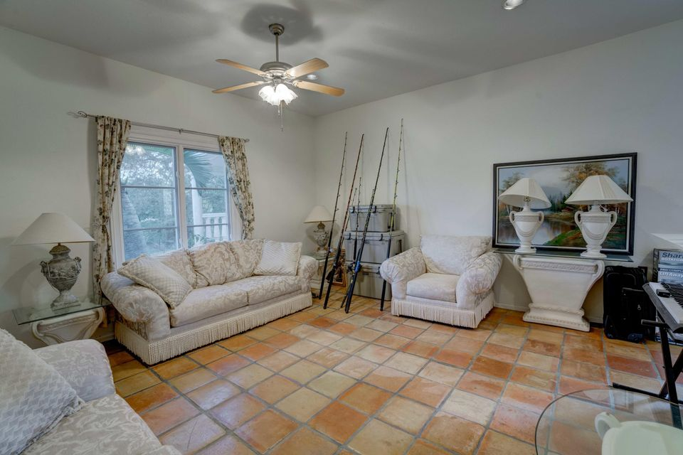 16511 79th Terrace N, Palm Beach Gardens, FL, 33418