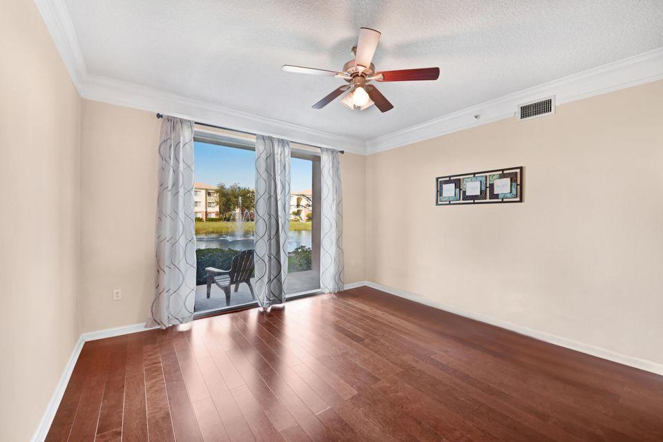 9110 Myrtlewood Circle W, Palm Beach Gardens, FL, 33418