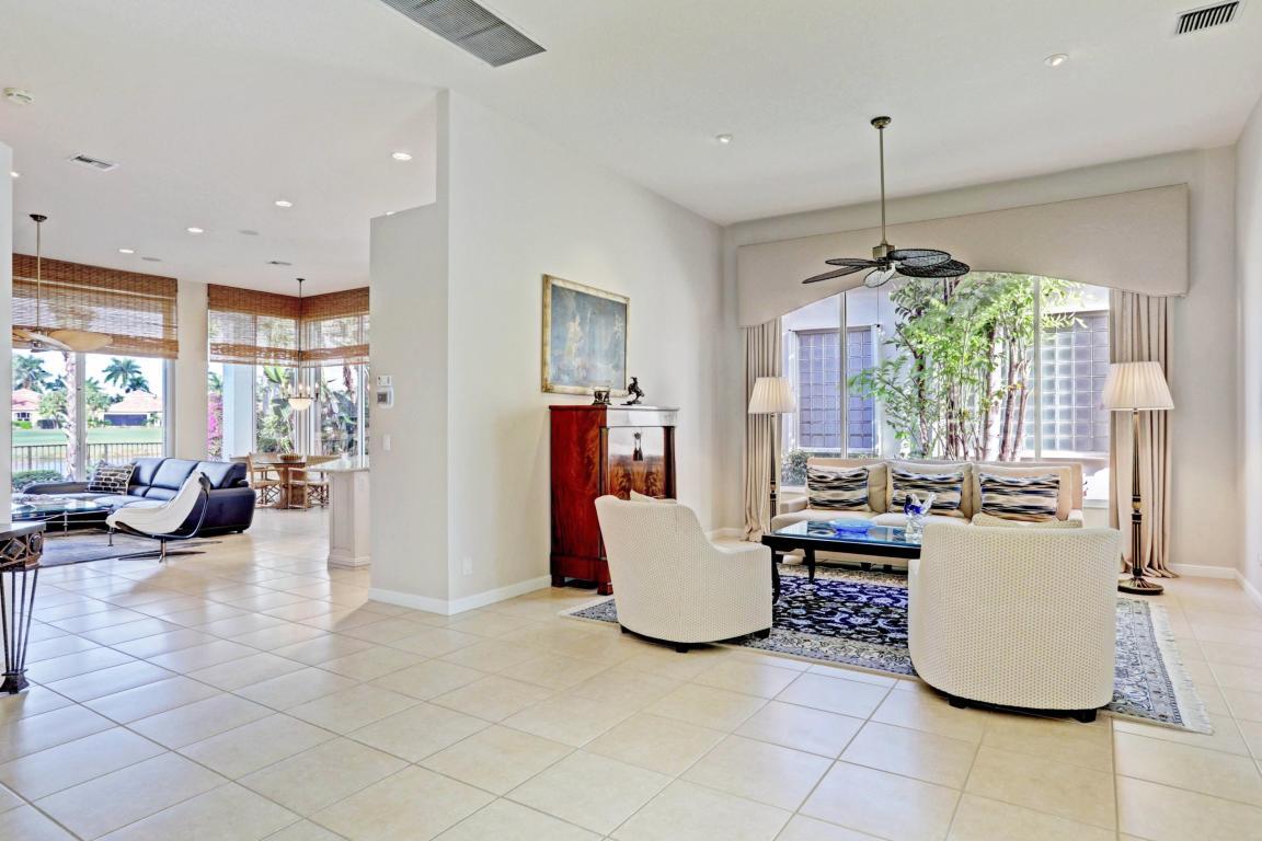 129 Esperanza Way, Palm Beach Gardens, FL, 33418