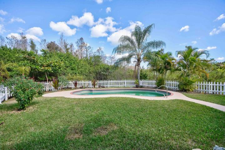 8671 155th Place N, Palm Beach Gardens, FL, 33418