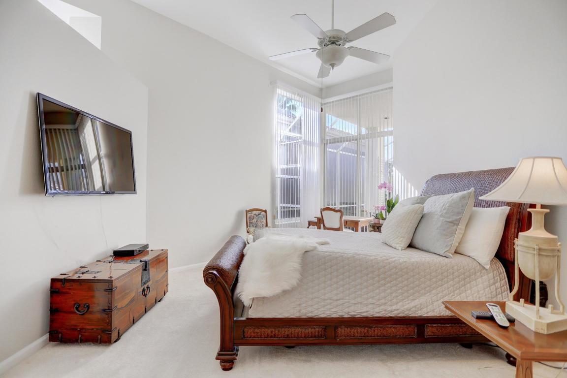112 Sunset Bay Drive, Palm Beach Gardens, FL, 33418