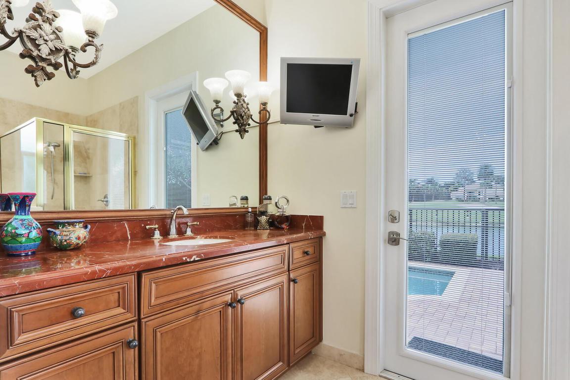 207 Montant Drive, Palm Beach Gardens, FL, 33410