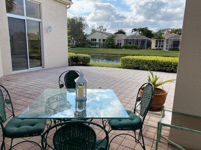 158 Sunset Bay Drive, Palm Beach Gardens, FL, 33418