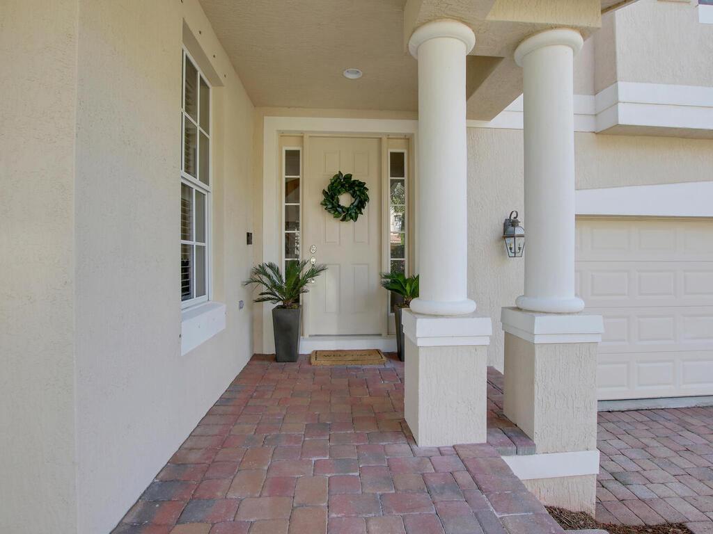 8092 Bautista Way, Palm Beach Gardens, FL, 33418