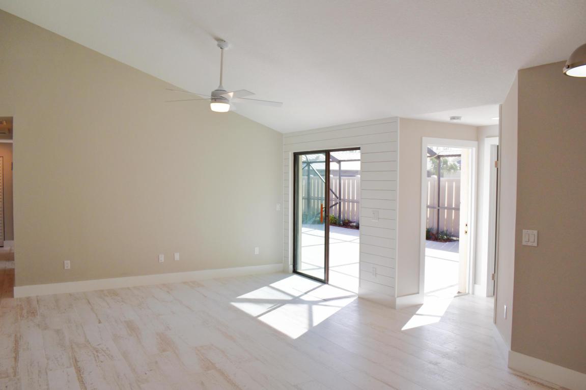 5659 Golden Eagle Circle, Palm Beach Gardens, FL, 33418