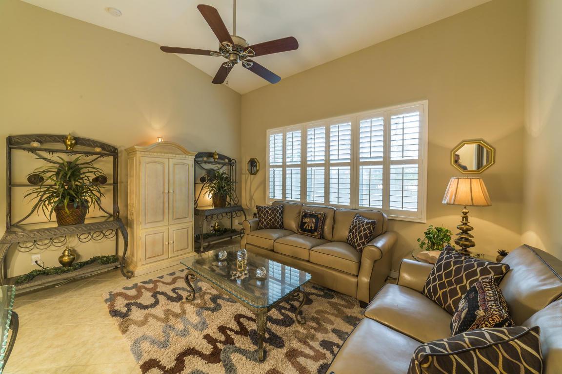 4515 Mediterranean Circle, Palm Beach Gardens, FL, 33418