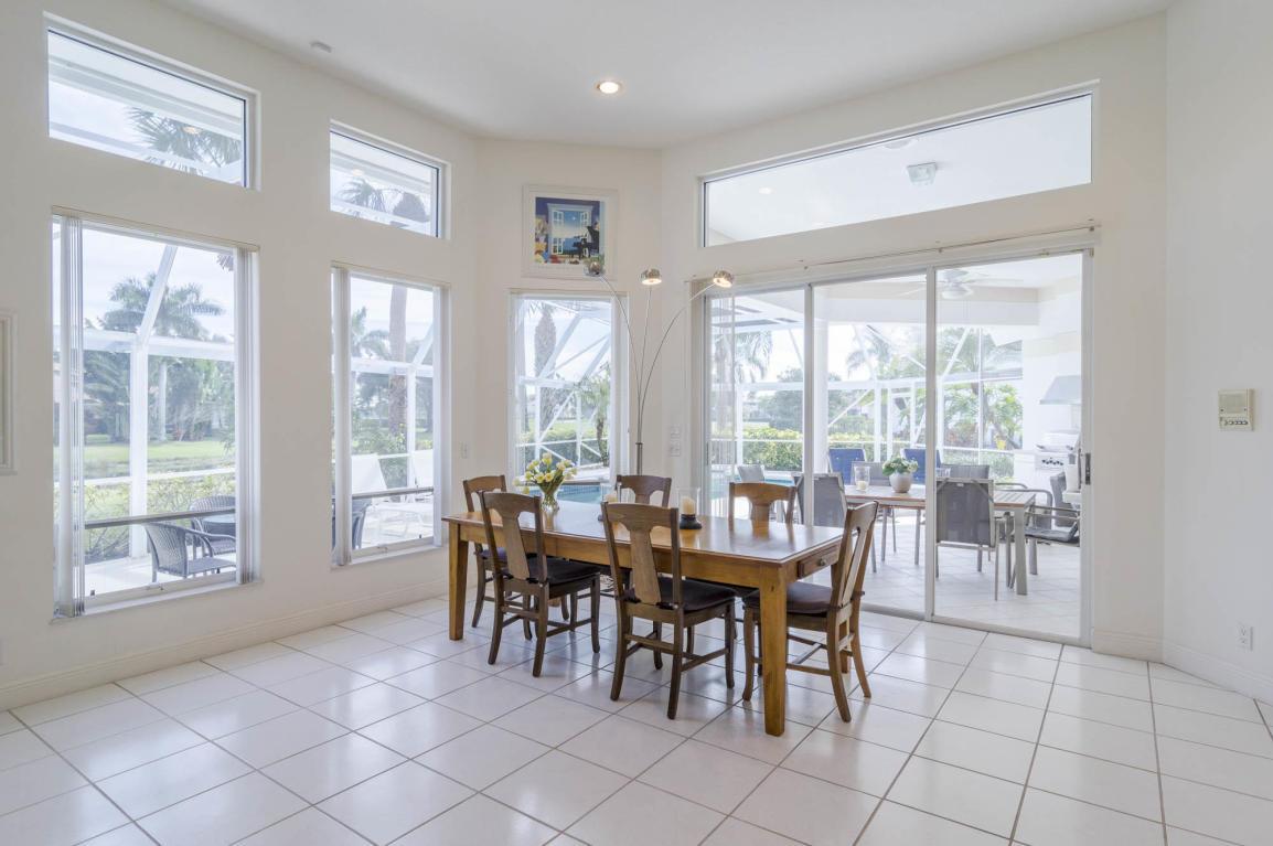 110 Sandbourne Lane, Palm Beach Gardens, FL, 33418