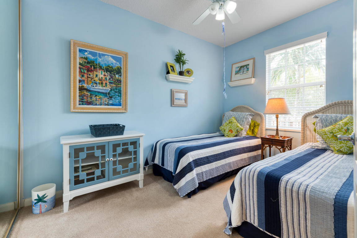 422 Capistrano Drive, Palm Beach Gardens, FL, 33410