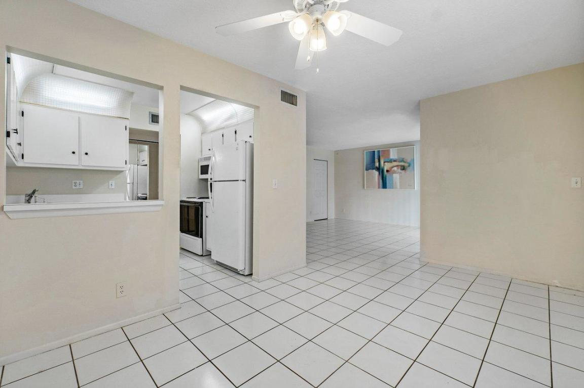 12422 Alternate A1a Highway Q5, Palm Beach Gardens, FL, 33410