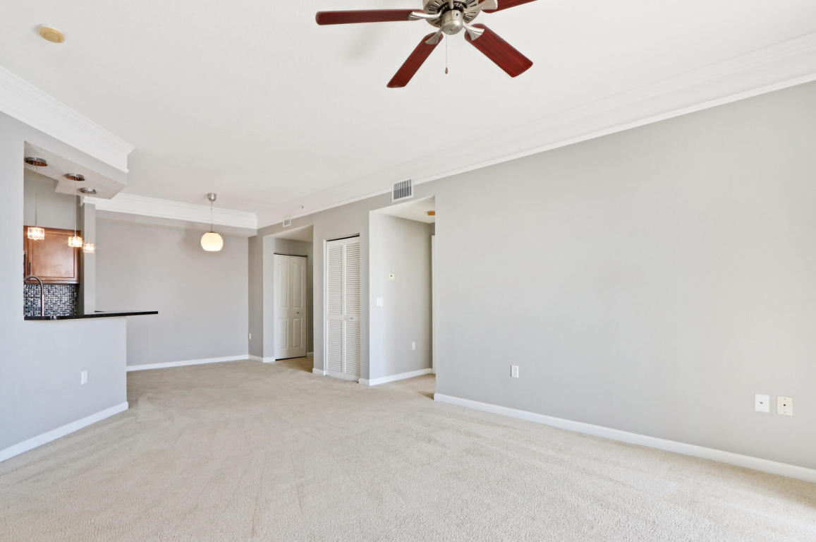 5305 Myrtlewood Circle E, Palm Beach Gardens, FL, 33418