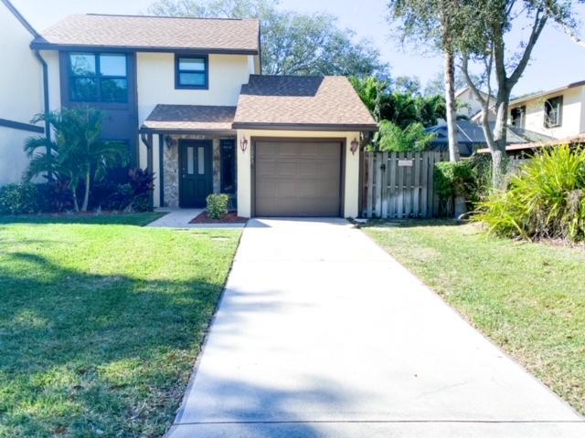 1083 Raintree Drive, Palm Beach Gardens, FL, 33410